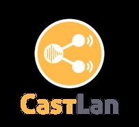 CastLan