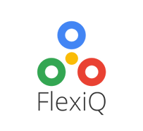 FlexiQ for Asterisk