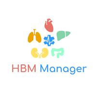 HBM Manager