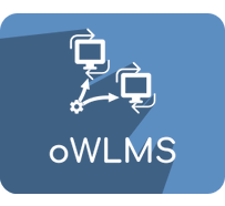 oWLMS